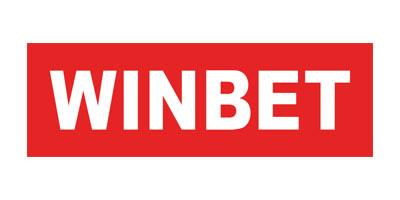 winbet