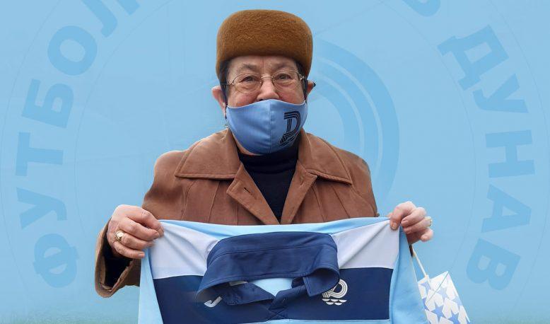 Валя Кънчева